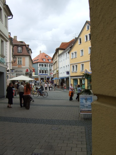 Ansbach and Bad Windsheim 029