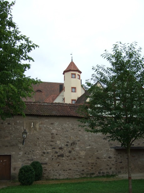 Ansbach and Bad Windsheim 031