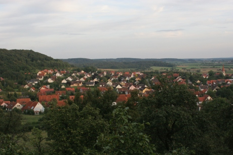Illesheim and Colmberg 003